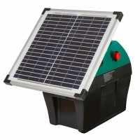Panneau solaire 15W pour A-EG