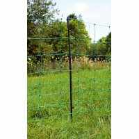 Filet mouton Ovinet 90 cm, 1 pointe, vert