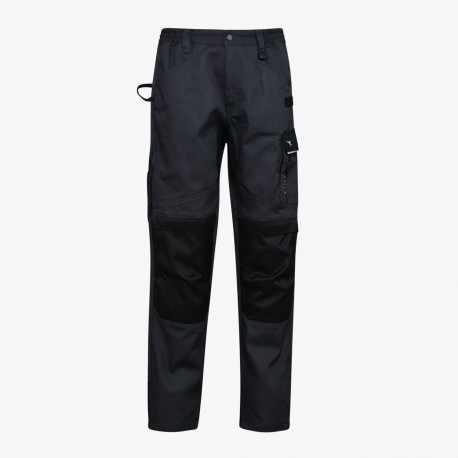 Pantalon de travail easywork perf