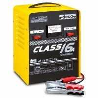 Chargeur de batterie CLASS 16A