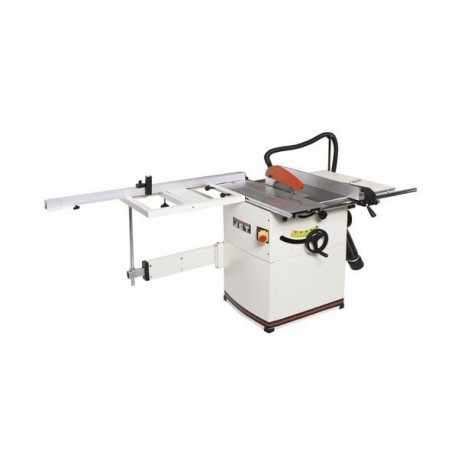 Scie circulaire 230V JTS 600X M