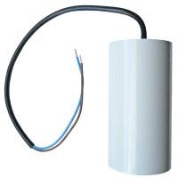Condensateur 40µ pour NHP