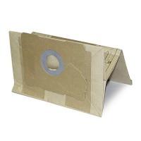 Sac à poussière pour Kranzle Ventos 30 (paquet de 5 sac)