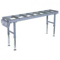 Table d'amenage pour SX818 DV