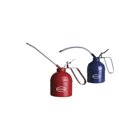 BURETTE 300ML / 500ML