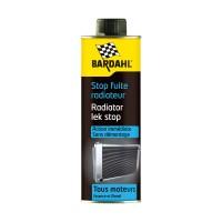 Stop fuite radiateur 500ML