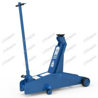 CRIC AIRPRESS HEAVY DUTY 10 T