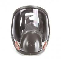 Masque complet réutilisable 3M™ 6800