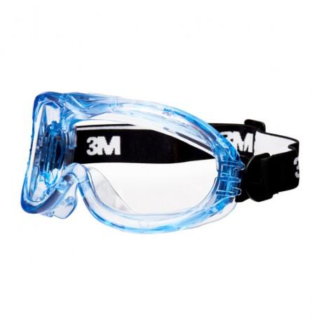 Lunettes-masque 3M™ Fahrenheit™