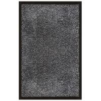 TAPIS COTON - 50x75cm - PREMIUM GRIS