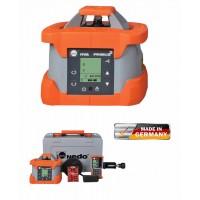 Laser rotatif PRIMUS 2 HVA