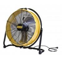 Ventilateurs MASTER DF 20 P