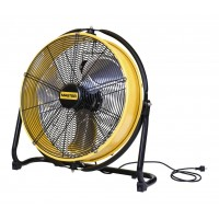 Ventilateurs MASTER DF 20 P