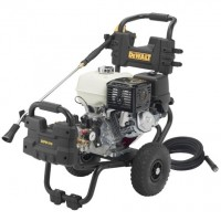 NHP PRO 250 BARS 900L/H HONDA