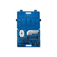 Coffret d'extracteur hydraulique - 25 pièces