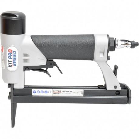 AGRAFEUSE S80/16LN-A1