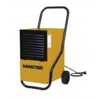 déshumidificateur MASTER DH 752