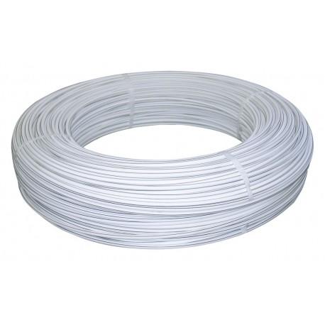TopLine Horse Wire Ø 6 MM, 200 M
