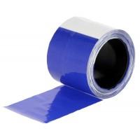 Ruban bleu 250m pour réf. 27215
