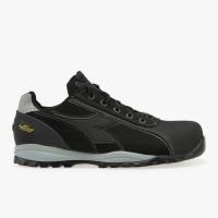 chaussure de sécurité GLOVE NET LOW S3 HRO SRA