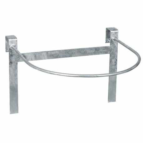 Support de seau à suspendre Ø300 mm