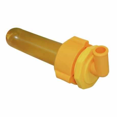 Clapet pour valve hygiénique, 5 pces par paquet