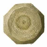 Piquet Octo Wood 60mmx150cm