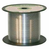 Fil aluminium 1,8mm 400m