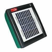 Appareils solaires, modules